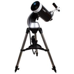 Телескоп Sky-Watcher BK MAK127 AZGT SynScan GOTO