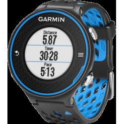 Спортивные часы Forerunner 620 (Black-Blue)