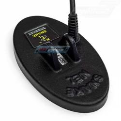 Катушка Nel Snake для Minelab X-Terra 18.75кГц